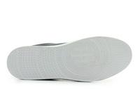 Tommy Hilfiger Cipő Venus 27a 1