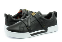 Tommy Hilfiger-Shoes-Katerina 3a