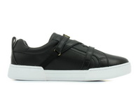Tommy Hilfiger Shoes Katerina 3a 5