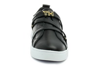Tommy Hilfiger Shoes Katerina 3a 6