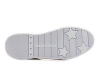 Tommy Hilfiger Cipő Katerina 2a2 1