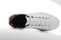 Tommy Hilfiger Pantofi Katerina 2a2 2