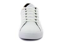 Tommy Hilfiger Cipő Katerina 2a2 6