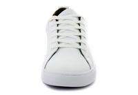 Tommy Hilfiger Pantofi Katerina 2a2 6