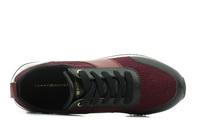 Tommy Hilfiger Cipő Annie 4c 2