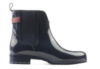 Tommy Hilfiger Csizma Oxley 17v 5