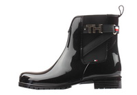 Tommy Hilfiger Csizma Oxley 17v 3