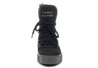 Tommy Hilfiger Pantofi Kelly 4nw 6