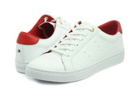 Tommy Hilfiger Cipő Venus 1a1