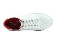 Tommy Hilfiger Cipő Venus 1a1 2