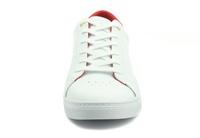 Tommy Hilfiger Cipő Venus 1a1 6