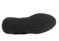 Tommy Hilfiger Pantofi Neil 3c 1