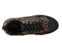 Tommy Hilfiger Pantofi Neil 3c 2