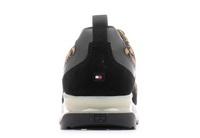 Tommy Hilfiger Pantofi Neil 3c 4