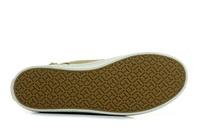 Tommy Hilfiger Pantofi Chelsey 3bw 1