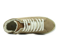 Tommy Hilfiger Shoes Chelsey 3bw 2