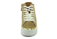 Tommy Hilfiger Shoes Chelsey 3bw 6