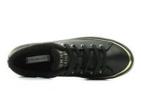 Tommy Hilfiger Pantofi Chelsey 1aw 2