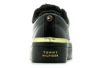 Tommy Hilfiger Pantofi Chelsey 1aw 4
