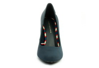 Tommy Hilfiger Cipő Layla 31d 6