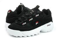 Fila Pantofi D - Formation