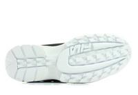 Fila Pantofi D - Formation 1