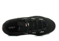 Fila Pantofi D - Formation 2