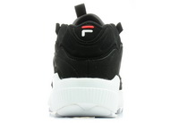 Fila Pantofi D - Formation 4