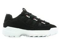 Fila Pantofi D - Formation 5