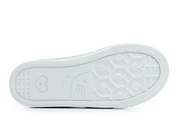 Skechers Pantofi Shuffle Lite - Mini Mermaid 1