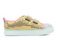 Skechers Pantofi Shuffle Lite - Mini Mermaid 5