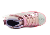 Skechers Topánky Shuffle Brights - Sparkle Wings 2
