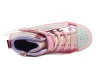 Skechers Pantofi Shuffle Brights - Sparkle Wings 2