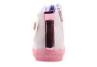 Skechers Pantofi Shuffle Brights - Sparkle Wings 4