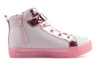 Skechers Pantofi Shuffle Brights - Sparkle Wings 5
