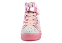 Skechers Topánky Shuffle Brights - Sparkle Wings 6