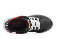 Skechers Pantofi Heart Lights - Rainbow Diva 2