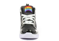 Skechers Pantofi Heart Lights - Rainbow Diva 6