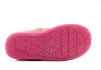 Skechers Csizma Glitzy Glam - Sparkle Sweetheart 1