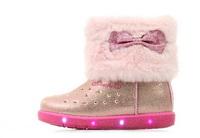 Skechers Csizma Glitzy Glam - Sparkle Sweetheart 3