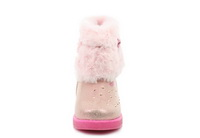 Skechers Csizma Glitzy Glam - Sparkle Sweetheart 6