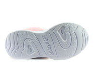 Skechers Cizme Heart Lights - Happy Hearted 1
