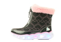 Skechers Cizme Heart Lights - Happy Hearted 3