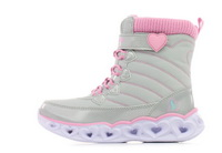 Skechers Csizma Heart Lights - Heart Chaser 3