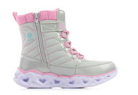 Skechers Csizma Heart Lights - Heart Chaser 5