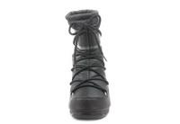 Moon Boot Csizma Moon Boot Mid Nylon Wp 6