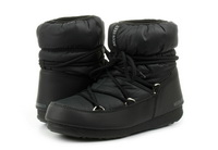 Moon Boot-Csizma-Moon Boot Low Nylon Wp 2