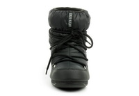 Moon Boot Csizma Moon Boot Low Nylon Wp 2 6