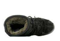 Moon Boot Csizma Moon Boot Monaco Low Fur Wp 2 2