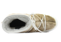Moon Boot Vysoké Boty Moon Boot Monaco Low Fur Wp 2 2